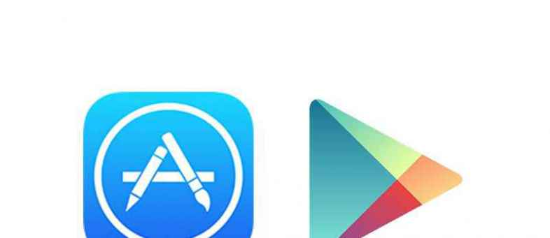 Google, Apple removed more than 8 million apps from its App Store.jpg