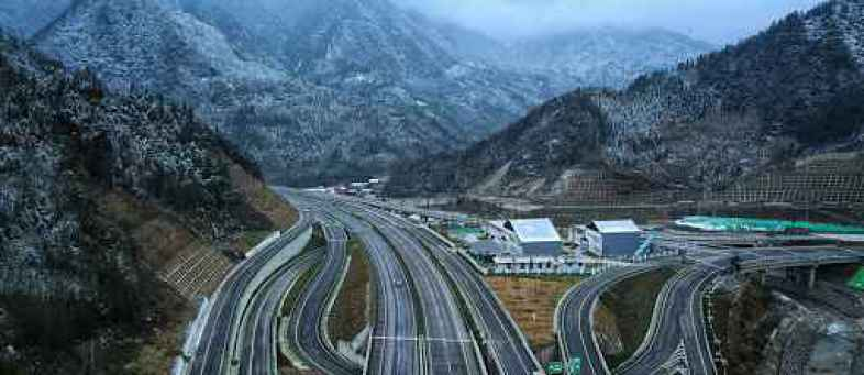 China plans $146 bn infra push in Tibet as tensions with India rise Report.jpg