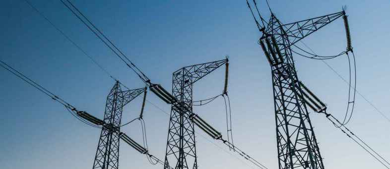 Dodge to make industrialists rich by creating power shortage in Gujarat.jpg