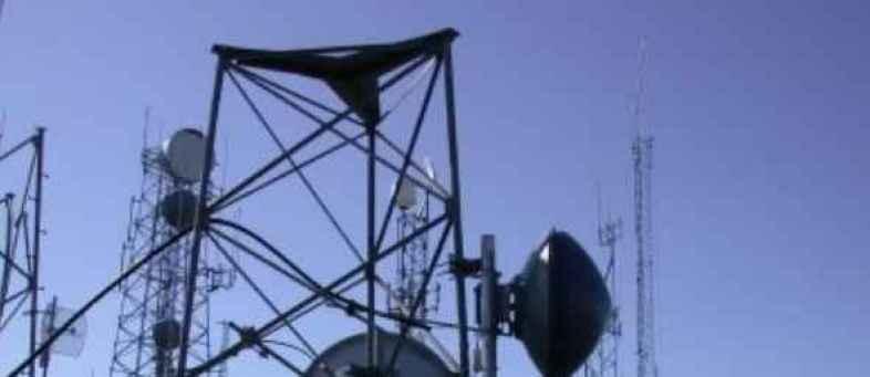 telecomsector-15-1487146835-1518917212.jpg