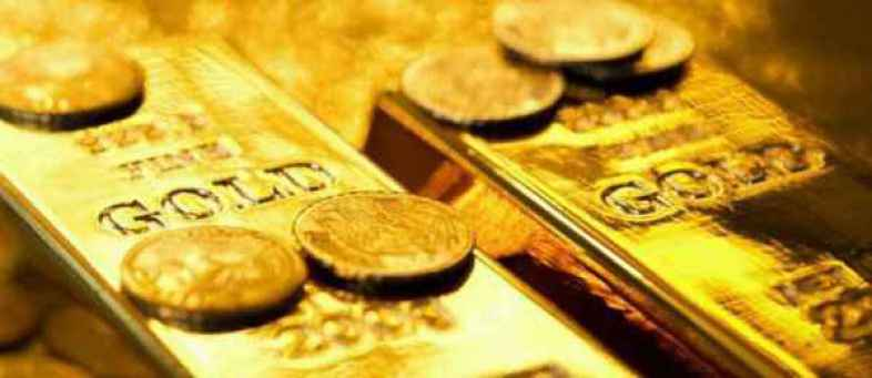 You can buy 24 carat gold for only 1 rupee, know everything.jpg