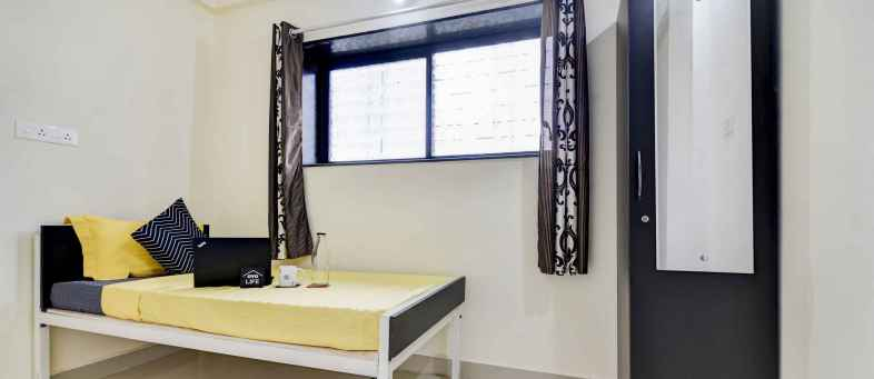 OYO Life offers 20 Percent discount on monthly rent to customers opting for long stay (1).jpg