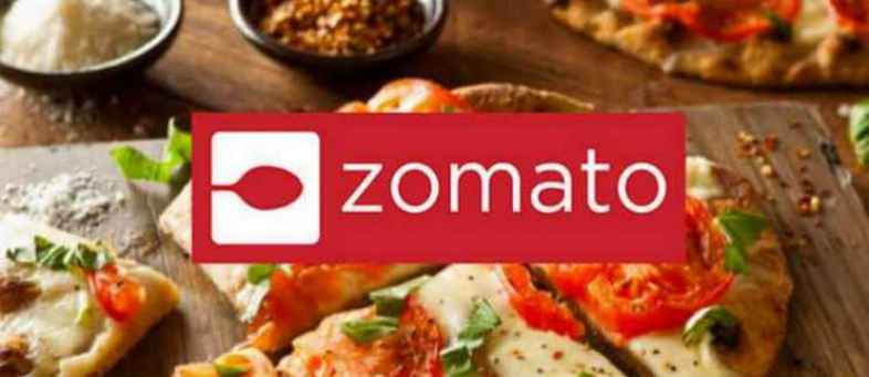 Zomato launches all-you-can-eat programme 'Infinity Dining' for its Gold members.jpg