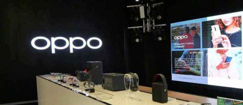 Oppo Smart TV is Launching Next Month, to Feature 55-inch, 65-inch Screen Sizes (1).jpg