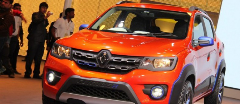 Renault-Kwid-Climber.jpg