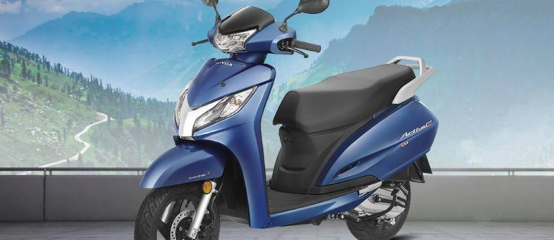 2018-Honda-Activa-125-Launched-At-Rs.-59621-Gets-LED-Headlamp-2.jpg