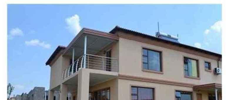 5_bedroom_house_in_sagewood_4330069443125030606.jpg