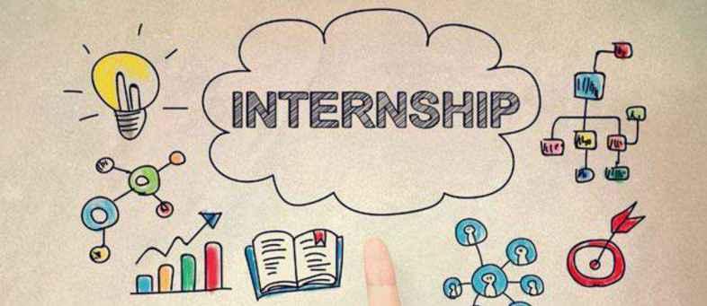 SEBI Recruitment - Application Invited for Internship Programme (1).jpg