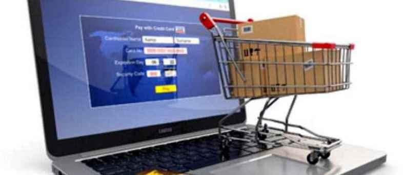 E Commerce.jpg