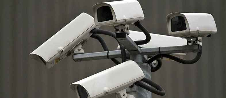 If the date and time are not the same in private CCTV, a crime will be registered.jpg