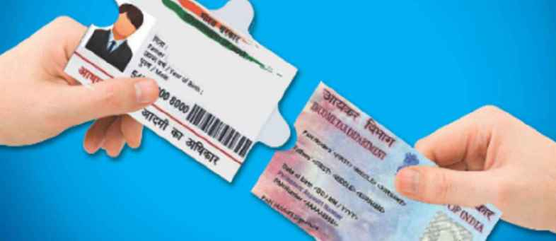PAN-Aadhaar Linking How To Do It Before March 31 To Avoid Penalty.jpg