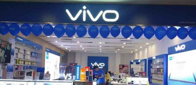 Vivo Controversy - Rs 1,000 Crore Direct Loss To India (1).jpg