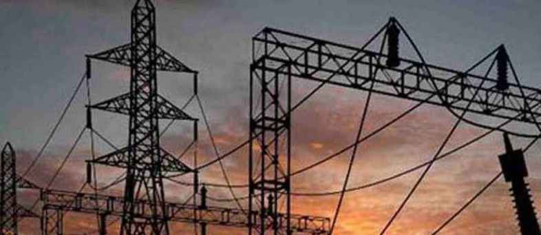The government will take this important decision regarding power supply, which will directly benefit the company and the consumers.jpg