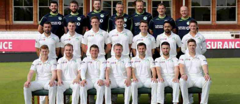 Cricket , Roy & Stone to make test debuts against Ireland.jpg