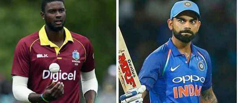 India vs West Indies  this cricketers not play very well, out of team india.jpg