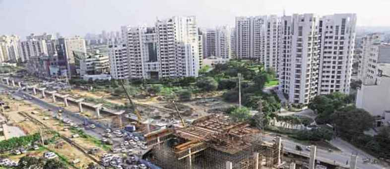 NBCC bags Rs 700cr orders from Raipur SMART City.jpg