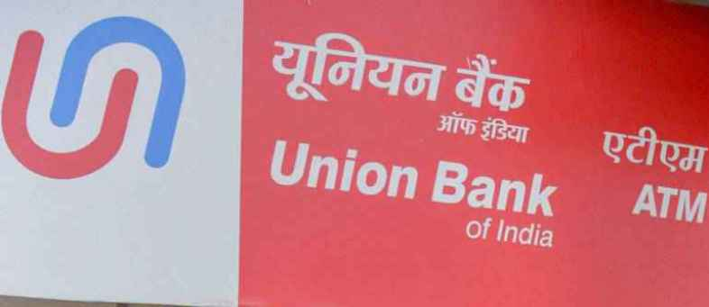 Union Bank of India.jpg