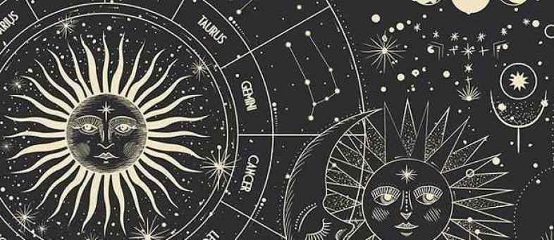 horoscope-horoscopes.jpg
