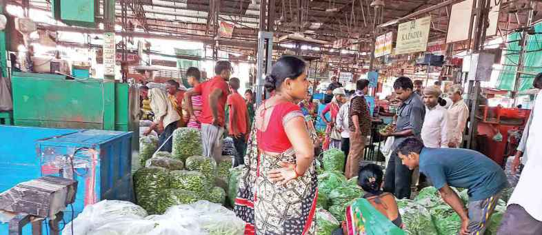 The Jamalpur Vegetable Market In Ahmedabad Will Be Closed Till July 15 (1).jpg
