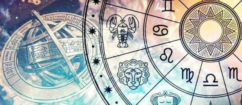 Daily Horoscope0000.jpg