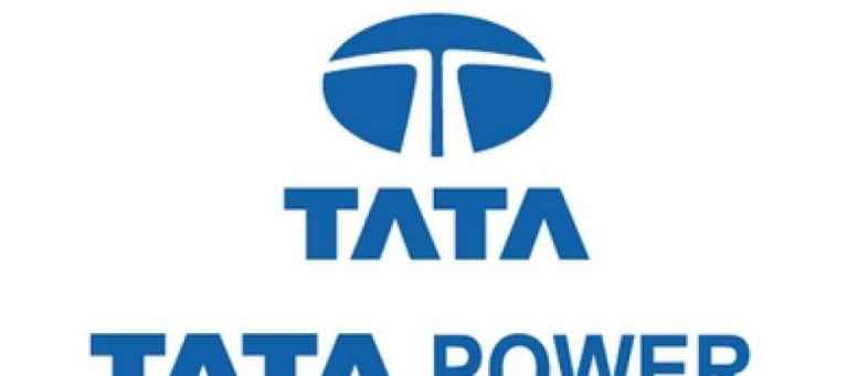 Tata Power's net profit down 92% In 4th Quarter.jpg