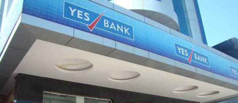 Moody's places Yes Bank under review for downgrade.jpg