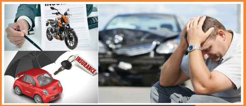 Before Buying Vehicle Insurance, Keep This In Mind.jpg