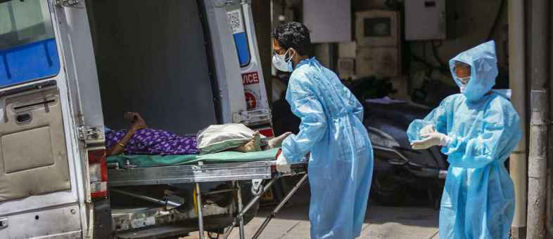 Today 31 deaths and 438 new Corona positive cases reported in Gujarat (1).jpg