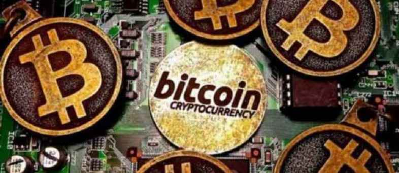 Supreme Court allows cryptocurrency trading, cancels RBI's 2018 circular.jpg