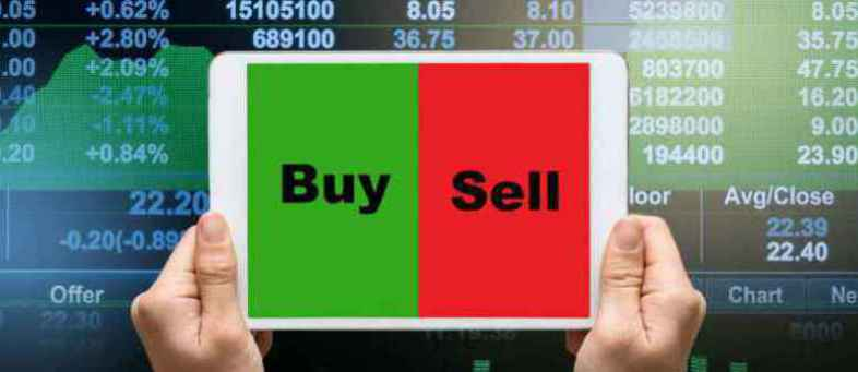 Buy ACC and L&TF Says, Reliance Securities.jpg