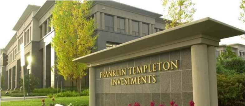 Franklin Templeton MF closed plans to get Rs 1,498 crore in two weeks.jpg