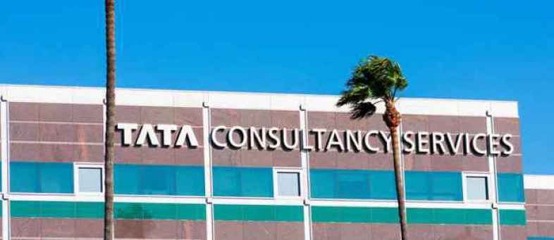TCS Buyback Tata Sons raised Rs 10000 Crore by Selling 3.33 Crore Shares of TCS.jpg