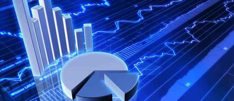 Capital markets.jpg