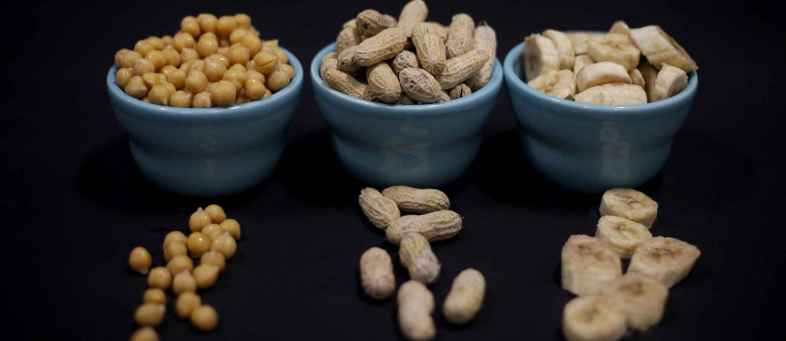 These 3 Miracle Foods' mix For Malnourished Children.jpg