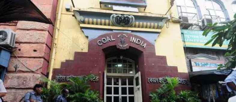 coal india.jpg