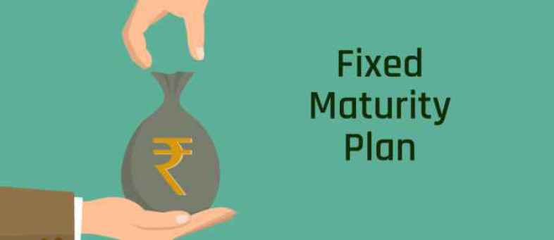 FMPs saw net outflows of Rs 17,644 crore in April, SIP inflow rose.jpg