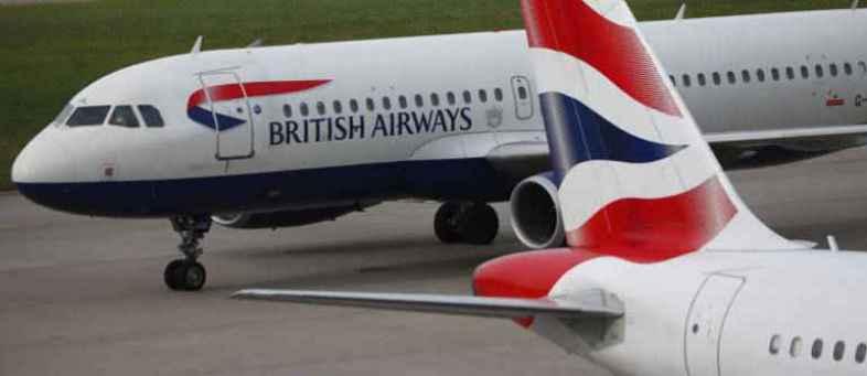 british-airways-770x433.jpg