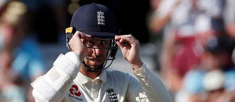 Specsavers to offer Leach free glasses for life after Ben Stokes tweet.jpg