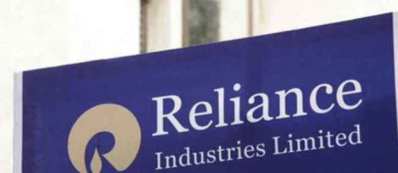 Reliance-Industries_L.jpg