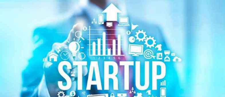 Short of funds, startups line up to register as MSMEs for govt sops.jpg