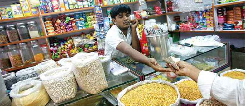 Retail inflation marginally down to 3.15% in July despite costlier food items.jpg