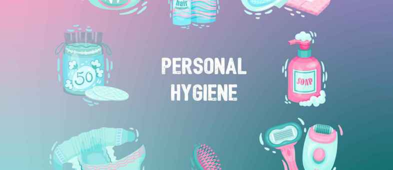 Boom of health & hygiene related companies in the Corona era.jpg