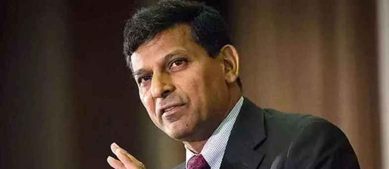 Raghuram Rajan worries about small businesses, increasing protectionism due to Coronavirus Impact.jpg