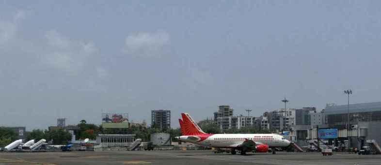 AirIndia tourists harass despite Supreme Court order for ticket refund.jpg