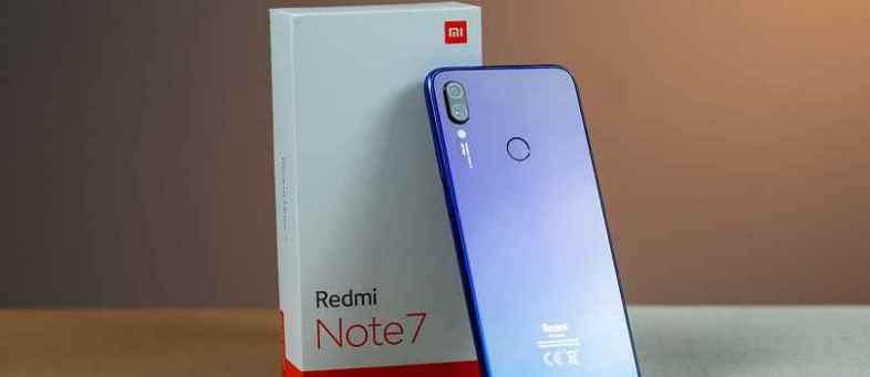 Redmi Note 7.jpg