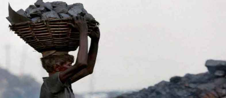 Govt Ban Chinese Firms in Indian Commercial Coal Mine Auction.jpg