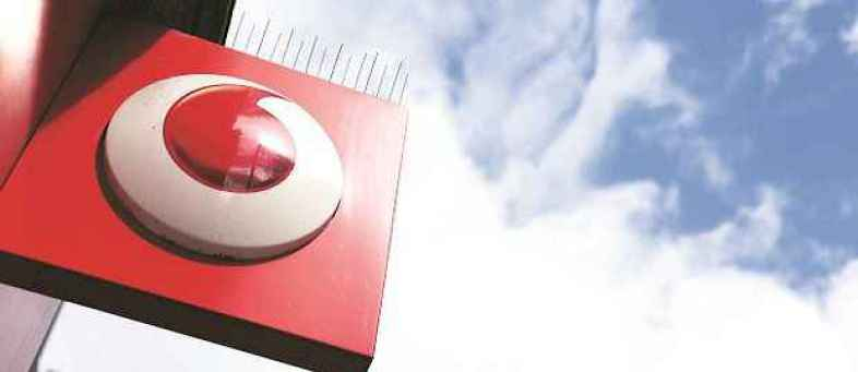 AGR Clarification Voda-Idea Rush for Fund Raising, Board Meet on 4th September.jpg