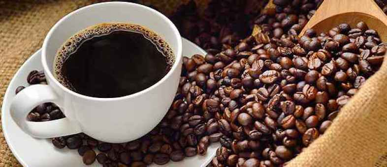 India's Coffee exports plunge 17% yoy from January 1.jpg
