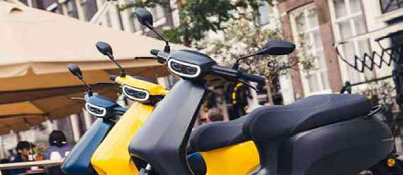 Ola electric scooter to launch on August 15; details here jpg.jpg