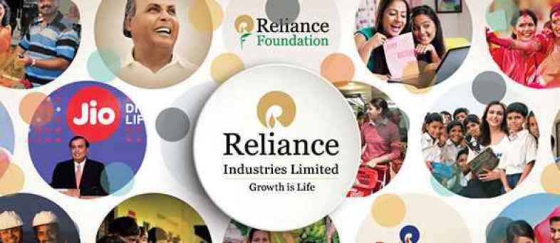 RIL plan to form 3 companies for oil, telecom and retail.jpg